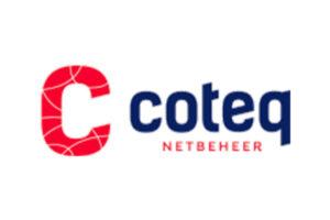 Logo website Coteq