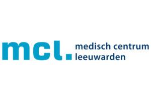 Logo's projecten MCL