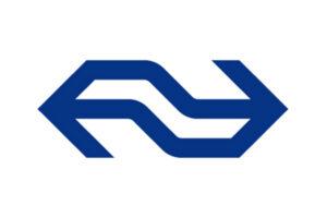 Logo's projecten NS Stations BV