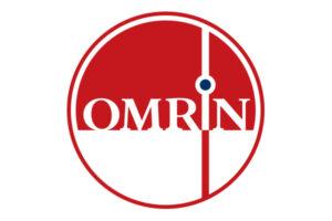 Logo's projecten Omrin