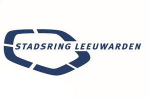 Logo's projecten Stadsring Leeuwardenkopie