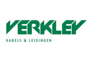 Logo's projecten Verkley