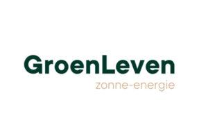 Logo's projecten groenleven